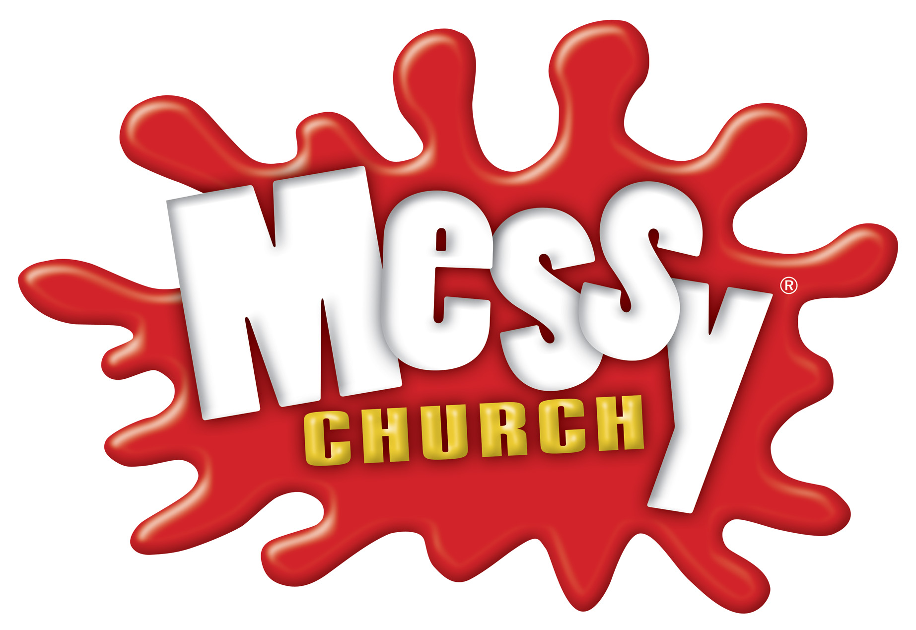 Image result for messy church